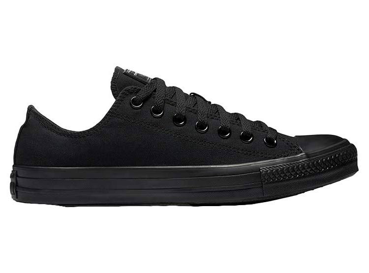 ven adverbio dividir  CONVERSE ZAPATILLAS URBANAS CHUCK TAYLOR ALL STAR CORE OX PARA HOMBRE
